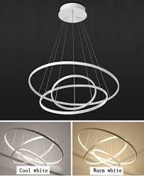 ceiling lights lighting ceiling lamp