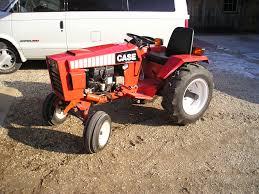 similiar case equipment paint keywords case448 case 448 garden tractor continued page 5