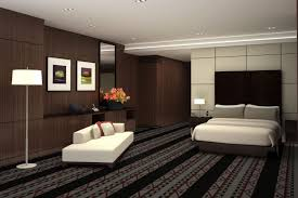 Stunning Best Carpet For Bedroom Ideas Amazing Design Ideas - Carpets for bedrooms