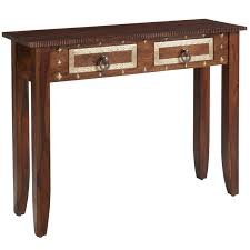 Pier One Living Room Console Tables Sofa Tables Living Room Furniture Pier 1 Imports