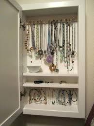 wall mounted jewelry box wall mounted jewelry box using a medicine cabinet wall mounted jewelry cabinet