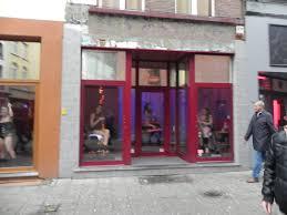 Brussels Nord Red Light Area Sluts In Leuven Flanders Prostitutes