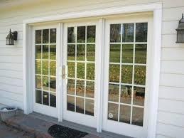 pella sliding glass doors medium size of by replacement windows sliding window energy star windows sliding