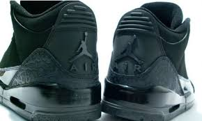 jordan 23 shoes. air jordan 23 shoes for saleretro 3 (iii) black / dark charcoal -