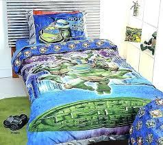 full size ninja turtle bedding bedding bedroom set teenage mutant ninja turtles toddler bedding best of