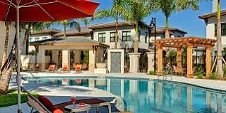 apartments for rent in palm beach gardens.  Gardens The Hamptons At Palm Beach Gardens With Apartments For Rent In