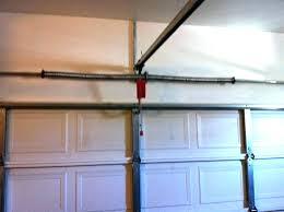 quantum garage door opener garage doors opener manual garage door opener inspiration for quantum garage quantum quantum garage door opener