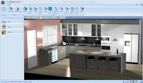 Planit Kitchen Design The Essential Business Solution Solid Essential With S2m Essential