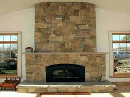 remove brick fireplace brick facade fireplace fireplace with stone veneer remove brick facade fireplace removing raised remove brick fireplace