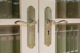 door handles for french doors.  French French Door Knobs  Google Search Intended Door Handles For French Doors O