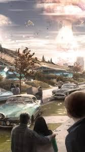 fallout 4 2 jpg