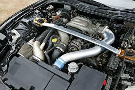 similiar mazda rx rotary engine wieght keywords mazda rotary engine weight mazda circuit and schematic wiring