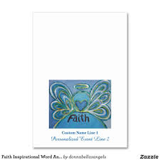 How To Create Table Tents In Word Faith Inspirational Word Angel Table Tent Cards The Word For