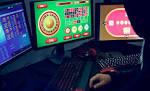 Безопасность в онлайн-казино