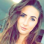 Savannah Morton Facebook, Twitter & MySpace on PeekYou
