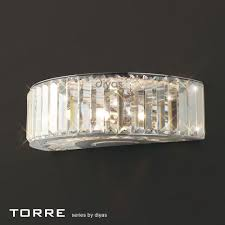 trend crystal wall lights uk 61 in solar powered exterior wall lights with crystal wall lights uk