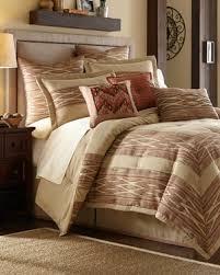 cabin style bedding. Modren Cabin Southwestern Bedding In Cabin Style D