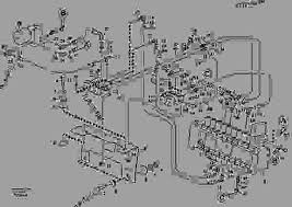 1 light 2 switches wiring diagram images wiring 4 way switch wiring diagrams pictures wiring