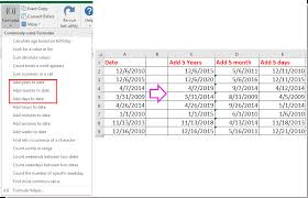 How To Calculate Monthly Mortgage Payment In Excel