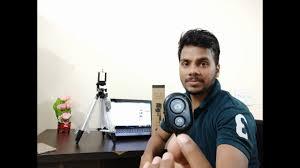 Cheap & Best Tripod review  <b>Bluetooth tripod for</b> mobile & camera ...