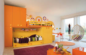 hanging chairs for bedrooms for kids. How To Pick Hanging Chair For Kids Bedroom Chairs Bedrooms