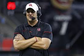 Tom Herman Proves Again He S The Coach Texas Can T Miss