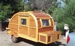 Small Picture small camping trailers for sale Bing Images HOME AFFORDABLE