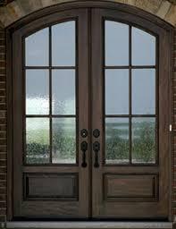 arched double front doors. Arched Double Front Doors