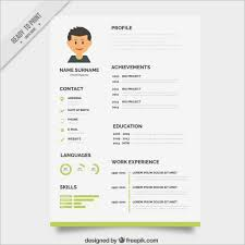 Www Resume Format Free Download Resume Format Free Download Pdf Format Business Document 12