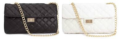 chanel inspired bags. chanel inspired quilted shoulder bag 70 bags 0