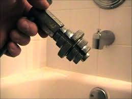replacing a bathtub drain how to remove bathtub plug image of bathtub drain plug cover remove