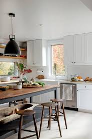 Best Light Bulbs For Kitchen 189 Best Images About Kitchens On Pinterest Shelves Stove And
