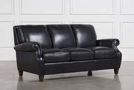 leons furniture bedroom sets http wwwleonsca: haley sofa image haley sofa