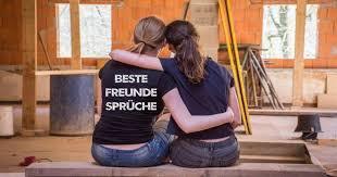 Spr He F Whatsapp Status Urlaub Spruchwebsite
