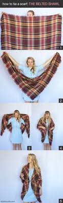 Best 25 Hair Scarf Styles Ideas On Pinterest Scarf Hairstyles