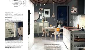 Ikea White Kitchen Chairs 54 Elegant De Cuisine Ikea Prix Buffet
