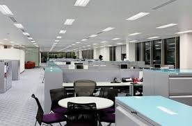 lighting in an office. lighting in an office officehome furniture sunvid bloom limited e