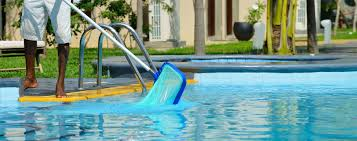 Pool service Repair Pool Cleaning Service In Pinellas County Outdoor Pool Maintenance St Pete Clearwater Palm Harbor Florida aqua Wizard Pool Cleaning Service In Pinellas County Outdoor Pool Maintenance
