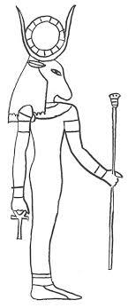 Http Www Boiseartmuseum Org Education Egyptian
