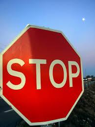 Stop Striving. You Are Already Enough. Lissa Rankin