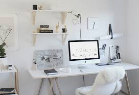 ikea office inspiration. Ikea Office Inspiration I