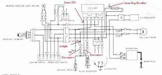 linode lon clara rgwm co uk 2000 honda trx 250 wiring diagram 2000 honda trx400ex wiring diagram thanks for ing our site this is images about 2000 honda