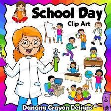 See more ideas about clip art, kids clipart, diy musical instruments. Clip Art School Schedule Kids At School Clip Art School Clipart Clip Art School Schedule