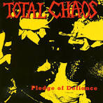What's Left for Us? by Total Chaos