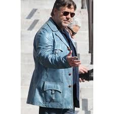 the nice guys rus crowe leather jacket 800x800 jpg