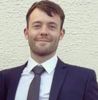 Benjamin Dyson - Revenue Operations Analyst - Cognism   LinkedIn
