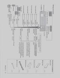 inspirational jvc kd r740bt wiring diagram jvc kd r740bt car stereo JVC KD G340 Wiring Harness Diagram unique jvc kd r740bt wiring diagram need aftermarket stereo help dsmtuners