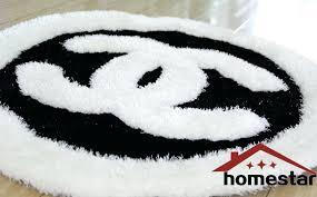 white fluffy bathroom rugs best traditional bath mats ideas on inside