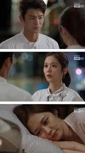 108 best hello monster images on pinterest monsters, movie and Wedding Korean Drama Episode 7 [spoiler] added episode 7 captures for the korean drama 'remember you' @ Good Drama Korean Drama Episode