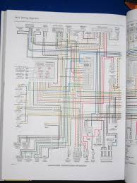 suzuki gsx650f forum gsx650f biz • view topic ecu modifi here is the wiring diagram for our non restricted ecu